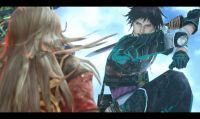 Square Enix E3 2019 - The Last Remnant disponibile da oggi su Nintendo Switch