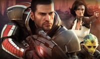 Mass Effect 2 gratis su PC
