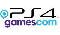 In arrivo tanti nuovi annunci PS4 alla Gamescom 2013
