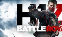 Dal 22 maggio, H1Z1 entra in fase Open Beta su PS4