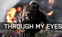 Battlefield 4: Attraverso i miei occhi