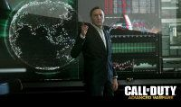 Provato il nuovo Call of Duty: Advanced Warfare