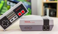 NES Mini - Reggie-Fils Aime spiega le ragioni per la fine della produzione