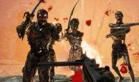 Deadfall Adventures: FPS in prima persona per PS3
