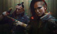Uno dei temi maggiori di Cyberpunk 2077 sarà l'oggettificazione sessuale