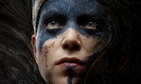 Hellblade Senua's Sacrifice - Ninja Theory dona in beneficenza parte del ricavato della versione Xbox One