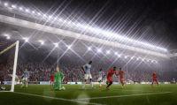 Le visuali di FIFA 15
