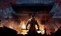 Sekiro: Shadows Die Twice - Le vendite hanno superato le aspettative di Activision