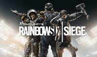 Rainbow Six Siege presenta il futuro di Siege