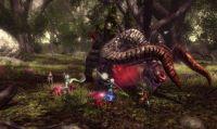 Due nuovi trailer per Sword Art Online: Hollow Realization