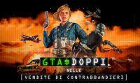 Settimana del volo in GTA Online