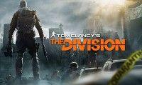 The Division, il trailer del motore Snowdrop