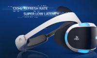 PlayStation VR - Le demo mancanti nel disco europeo sono disponibili come DLC