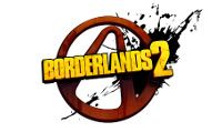 GC 2013: Borderlands 2 presto su PlayStation Vita