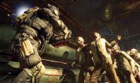 Svelata la modalità Esperimento di Resident Evil Umbrella Corps