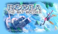 Trailer Gameplay ufficiale per Rodea the Sky Soldier