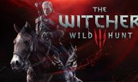 The Witcher 3 - Disponibile l'update 1.08