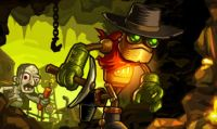 Steamworld Dig confermato su Xbox One