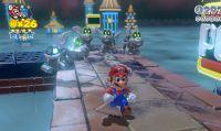 Immagini per Super Mario 3D World