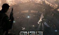 Star Wars 1313 non è un progetto morto: 'è puro oro'.