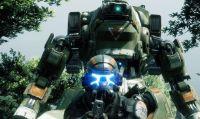 Titanfall 2 - Una sorpresa ''titanica'' legata ai contenuti extra