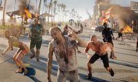 THQ conferma lo sviluppo ancora in corso di Dead Island 2