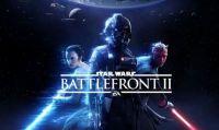Star Wars: Battlefront II - I contenuti della Deluxe sono sbloccabili, per tutti, ''giocando''