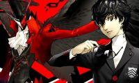 Da Persona 5 a Catherine: Full Body - Ecco Joker in azione