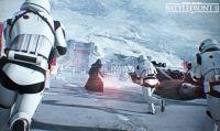Ecco finalmente il trailer ufficiale di Star Wars: Battlefront II