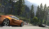 Driveclub - Gamescom demo