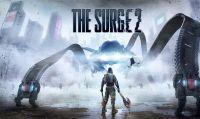 The Surge 2 - Annunciata la data d'uscita ufficiale