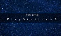 Namco Bandai apre nuovo sito teaser PS3