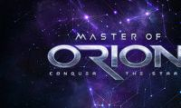 Master of Orion - Ecco il ritorno su PC del celebre strategico