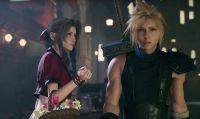 Su GameStop Irlanda spunta una versione per Xbox One del remake di Final Fantasy VII