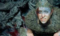 Hellblade: Senua's Sacrifice raccoglie 80.000$ per il World Mental Health Day