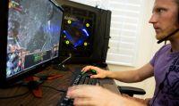 Videogiocare stimola lo sviluppo della rete neurale