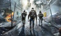 Ubisoft annuncia l'espansione dell'universo di The Division