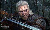 The Witcher 3: Wild Hunt - 2 DLC gratuiti ogni settimana
