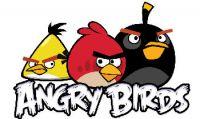 I profitti di Angry Birds calano a picco