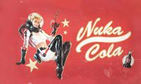 Nuka-World potrebbe non essere l'ultimo DLC per Fallout 4