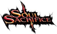 Soul Sacrifice - rivelati 2 nuovi boss