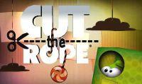 Activision annuncia l'arrivo di Cut the Rope: La Trilogia