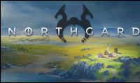 Arriva il multiplayer competitivo su Northgard