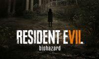 Resident Evil VII - È già online la prima patch per PS4