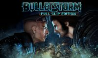 Bulletstorm: Full Clip Edition in arrivo su Nintendo Switch?