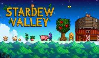 Stardew Valley - Il multiplayer è in arrivo su Switch