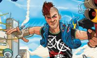 Online la recensione di Sunset Overdrive per Xbox One