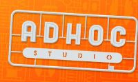 Alcuni ex membri di Telltale fondano AdHoc Studio