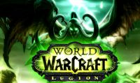 Disponibile un corposo update per World of Warcraft: Legion