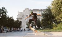 La Stazione di Milano Centrale tra i migliori Skate Park in Europa, secondo Tony Hawk